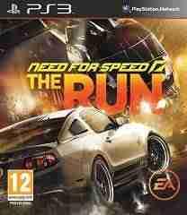Descargar Need For Speed The Run [MULTI5][FW 3.72][ABSTRAKT] por Torrent